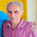 Ícone do jornalismo Piauiense assina coluna no Portal Lagoa do Barro
