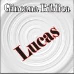 Downloads Legais - Perguntas e Respostas para Gincana Bíblica
