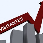 Promoções - Apareça nas buscas e ganhe visitas utilizando bons agregadores de links