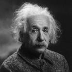 Curiosidades - Os 4 maiores erros de Albert Einstein.