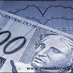 Curiosidades - Empréstimos Consignados no INSS. Saiba como bloquear.