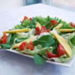 Culinária - Visite o Hotel Vila Verde e saboreie os deliciosos pratos oferecidos!