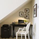 Home office inspiradores