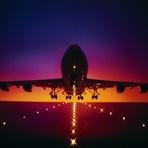 Curiosidades - Pesquisa revela que metade dos pilotos dorme no comando dos aviões
