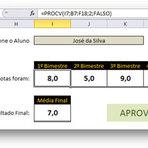 Aprenda a usar PROCV para pesquisar na sua planilha Excel