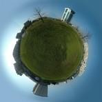 'Onda Verde', a coluna de Ecologia do Barrazine