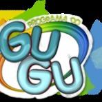 Religião - Programa do GuGu | Inscrição Sonhar Mais um Sonho Com Gugu – R7.com