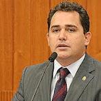 """Política - Câmara de Goiânia reabre discussão sobre Projeto """"Ficha Limpa Municipal""""."""