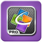 Editor de texto para Android – Quick Office Pro HD