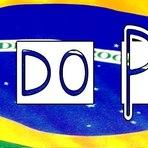 """Futebol - Fifa faz críticas ao Brasil: """"não está funcionando"""""""