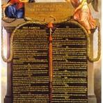 Curiosidades - A Ordem dos Illuminati: suas origens, seus métodos e sua influência sobre os acontecimentos do mundo