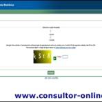 Curiosidades - Aprenda a agendar serviços no INSS.
