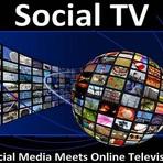 Culinária - TV Social