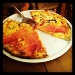 Culinária - Dica do Publicitário: Pizzaria Maremonti