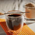 Culinária - Café com canela   Mexido de Ideias