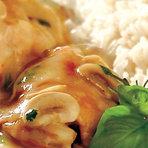 Culinária - Fricassê de frango: a delícia para a família