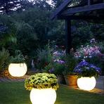 Arquitetura e decoração - Dicas de decoração para Jardim!!