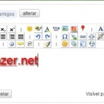 Orkut - Turbine seu Orkut com a extensão Orkut Manager