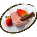 Culinária - Iogurte – O amigo da dieta e da saúde