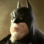 Batman é contratado pela polícia de Taubaté
