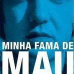 Música - Do Livro: Minha Fama de Mau.