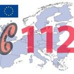 Contos e crônicas - Intimidades com o 112