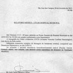 Diversos - Morador do Pinheirinho espancado por PMs de Alckmin  vai ter alta hospitalar e não tem para onde ir