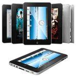 Ofertas - Tablet Android POR APENAS R$ 299,99 AVISTA