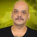 Entretenimento - BBB12 Votação Paredão João Carvalho x Monique
