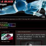 Blogosfera - Blog ABD Chicas