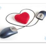 Blogosfera - Blogar também é uma forma de Amor :)