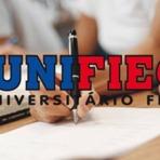 Unifieo - cursando cursos