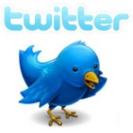 Twitter completa aniversário hoje