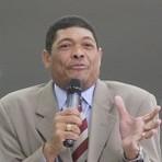 Valdemiro Santiago Chama Reportagem do Domingo Espetacular de Mentirosa