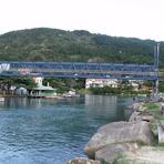 Turismo - Praias de Florianópolis.