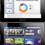 Portáteis - Porque adquirir e como usar um tablet