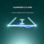 Cinema - MAIS UM TRAILER DE UM DOS FILMES MAIS AGUARDADOS DE 2012, O FILME PROMETHEUS