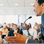 Concursos Públicos - Curso Falar em Público por apenas R$30,00