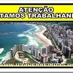 Estilo de Vida - CUIDADO ESTAMOS TRABALHANDO- Guarujá sp