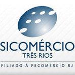 Em fevereiro, Cesta de Compras de Três Rios chegou a custar R$ 445,19