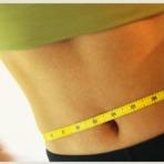 Obesidade : Novo estudo indica que magros tem maior resistência a alimentos calóricos