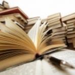 Educação - Como montar um plano de estudos para a segunda fase do vestibular