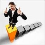 Divulgue seu blog ou site em diversos sites de busca - parte 2 de 2