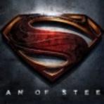 Cinema - Superman – O Homem de Aço   Veja o primeiro banner oficial do filme