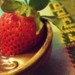 Culinária - Recheios para bombons e trufas