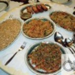 Culinária - Dicas Cursos CPT - cozinha chinesa: fascinação por comida