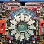 Espaço - Cientistas tentam desvendar o mistério da antimatéria mas não formam consenso