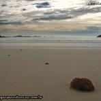 Turismo - Arraial do Cabo RJ, primeiras impressões - Viagens & Andanças