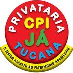 Política - MP pedirá Procurador-Geral para investigar Alckmin por corrupção policial