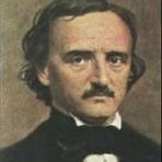 Livros - Edgar Allan Poe: o gótico americano